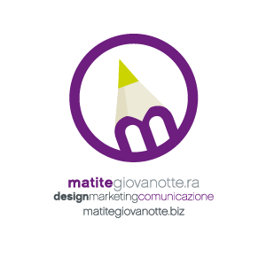 Matite_Giovanotte-01
