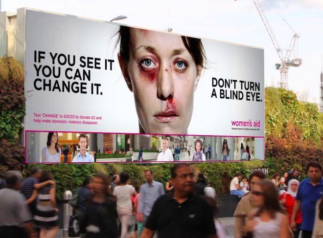 womans_aid_contro_la_violenza_domestica