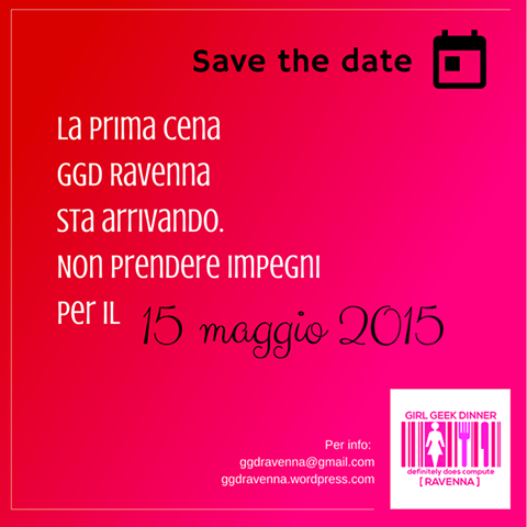 save_the_date_GGDRa01