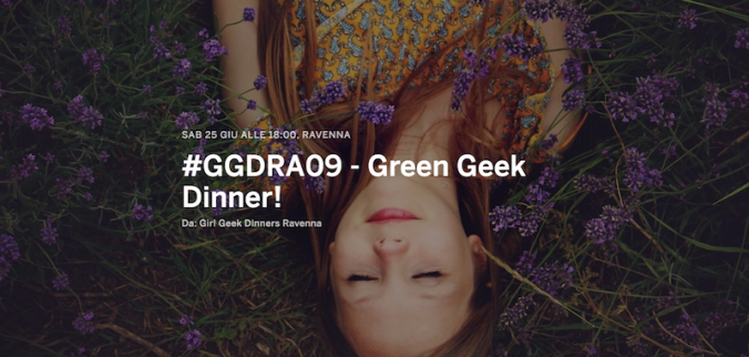 green_geek_dinner_GGDRA09